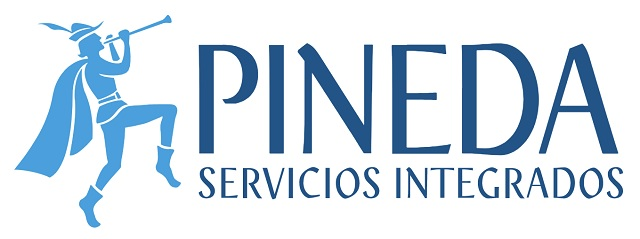 Logo empresa servicios integrales