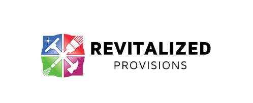 Tipografías para logos de empresas de servicios