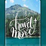 Apps para añadir textos con tipografías increíbles a tus fotos y diseñar carteles